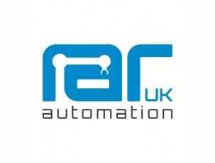RARUK Automation - a new dedicated automation company from R.A. Rodriguez (UK) Ltd.