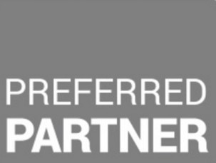 From Distributor to Preferred Partner