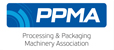 Processing & Packaging Machinery Association